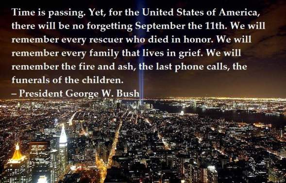 9-11-quotes-8