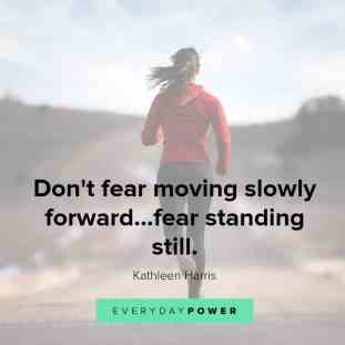 running-quotes-on-moving-forward
